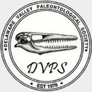 Delaware Valley Paleo Society