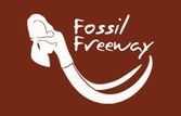 fossil-freeway Logo