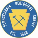Geo Survey Logo