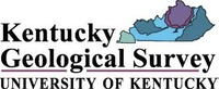 Geological Survey Logo - KY