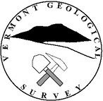 Geological Survey logo - Vermont