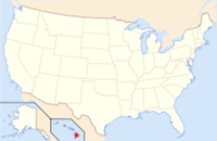 HA 220px-Map of USA HI