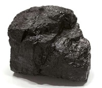 Kentucky - Mineral - Coal Bituminous600