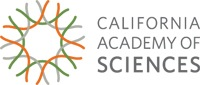 Museum - California Academy of Science logo