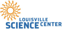 Museum - Louisville Science Center logo