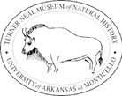 Museum - Turner Neal Museum of Natural History logo