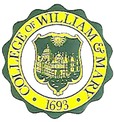 website - William & Mary